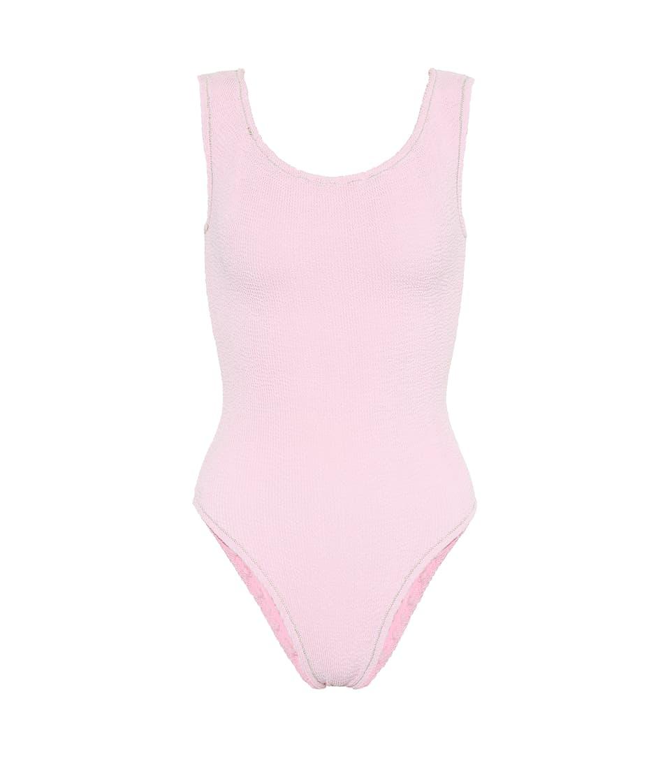Isacco SwimsuitReina N° Artnbsp;p00392693 Scrunch Olga FKl3T1Jc