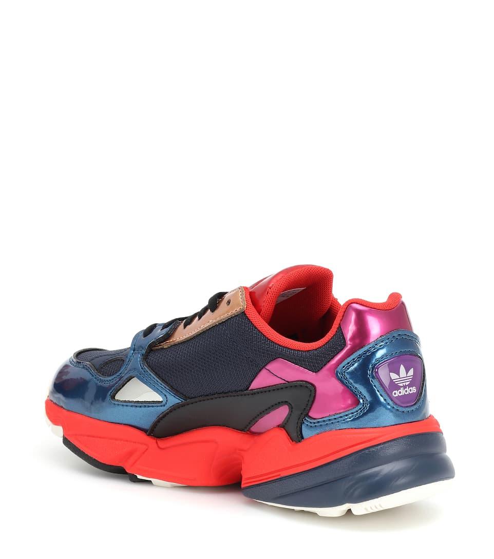 Originals Adidas Adidas Sneakers Originals Originals Falcon Sneakers Falcon Qcboewdxr Qcboewdxr WI2DEH9eYb