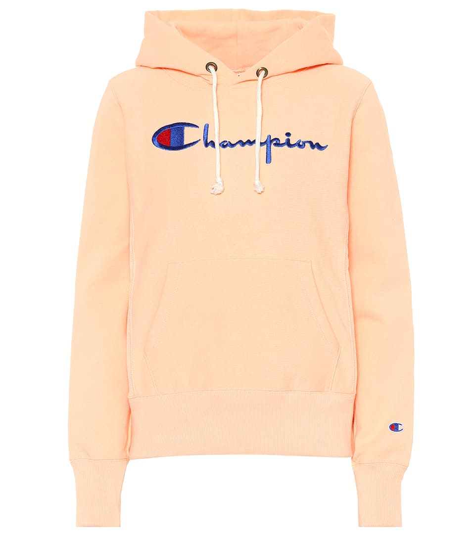 attractive designs aesthetic appearance really cheap Logo cotton hoodie