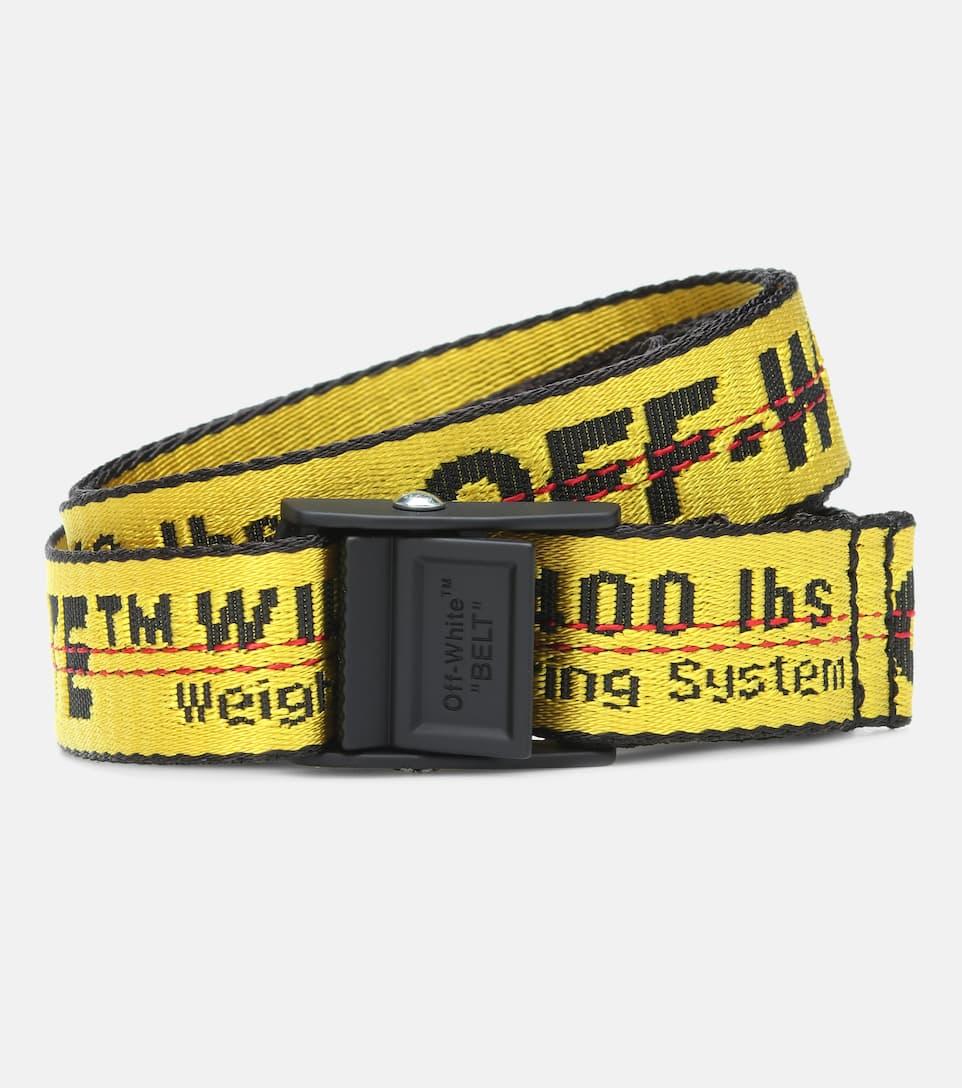 topmærker professionelt salg kvalitetsprodukter Mini Industrial belt