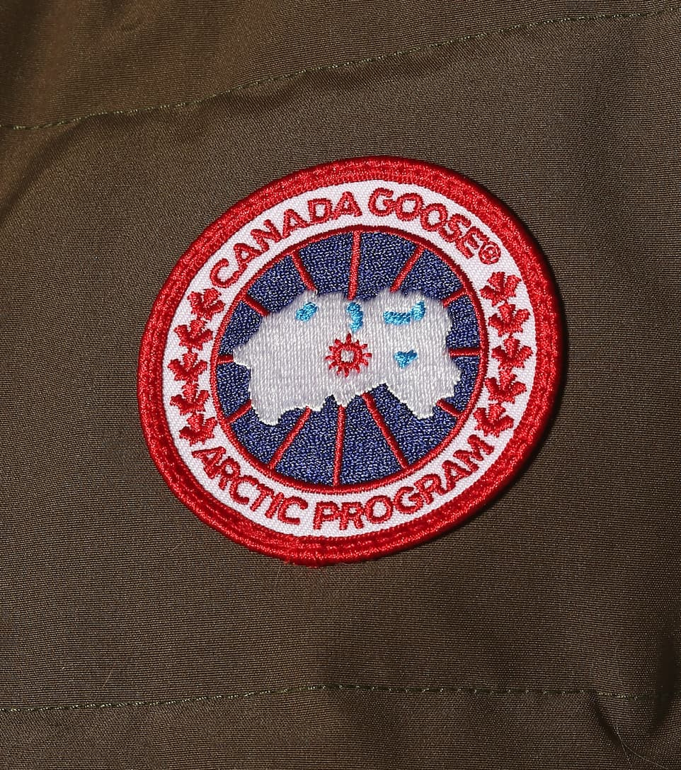 Canada Goose - Freestyle down gilet