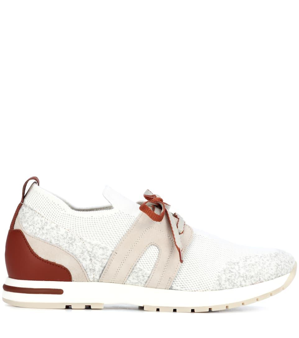 Wish Flexy Sneakers Ladies 360 Walk mNn8v0w