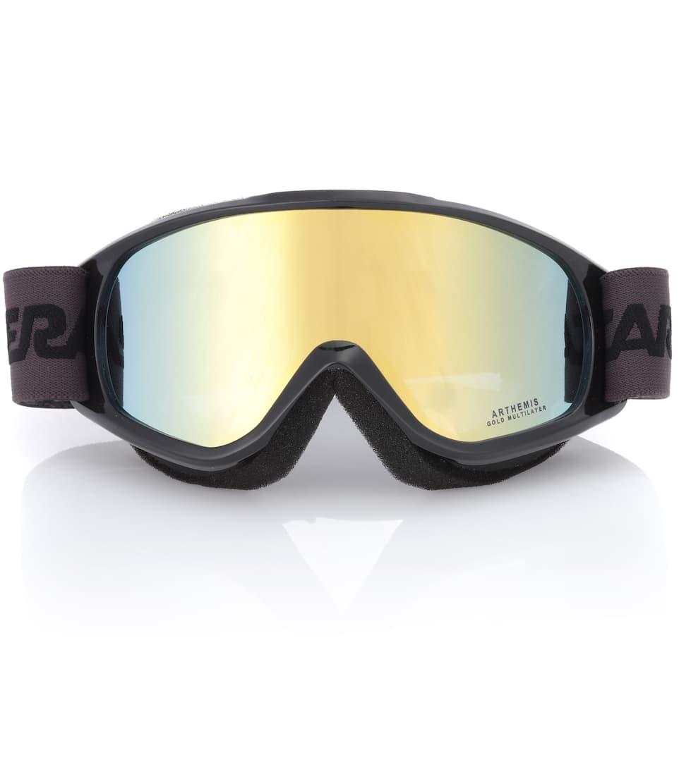40c28f084b5a CARRERA Arthemis Ski Goggles