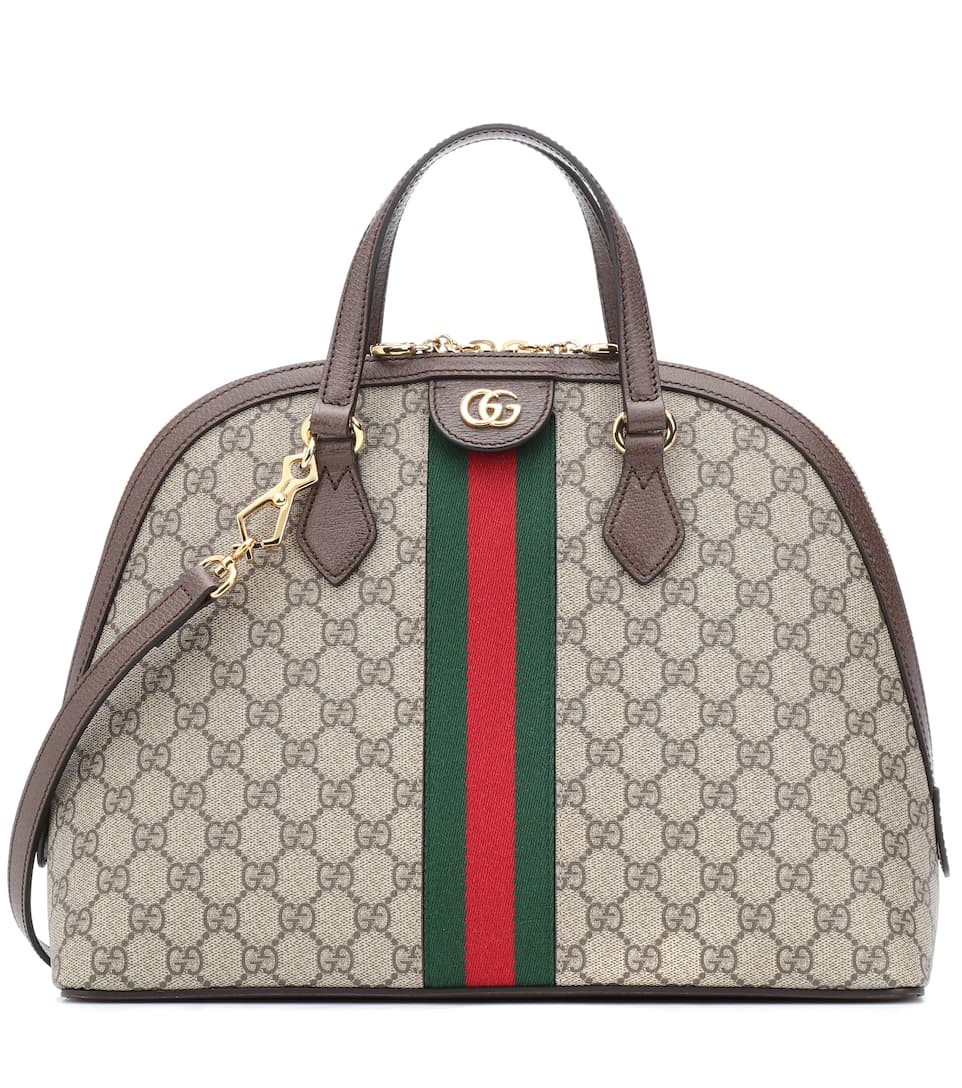 5eb55416927 Gucci - Ophidia GG Medium shoulder bag