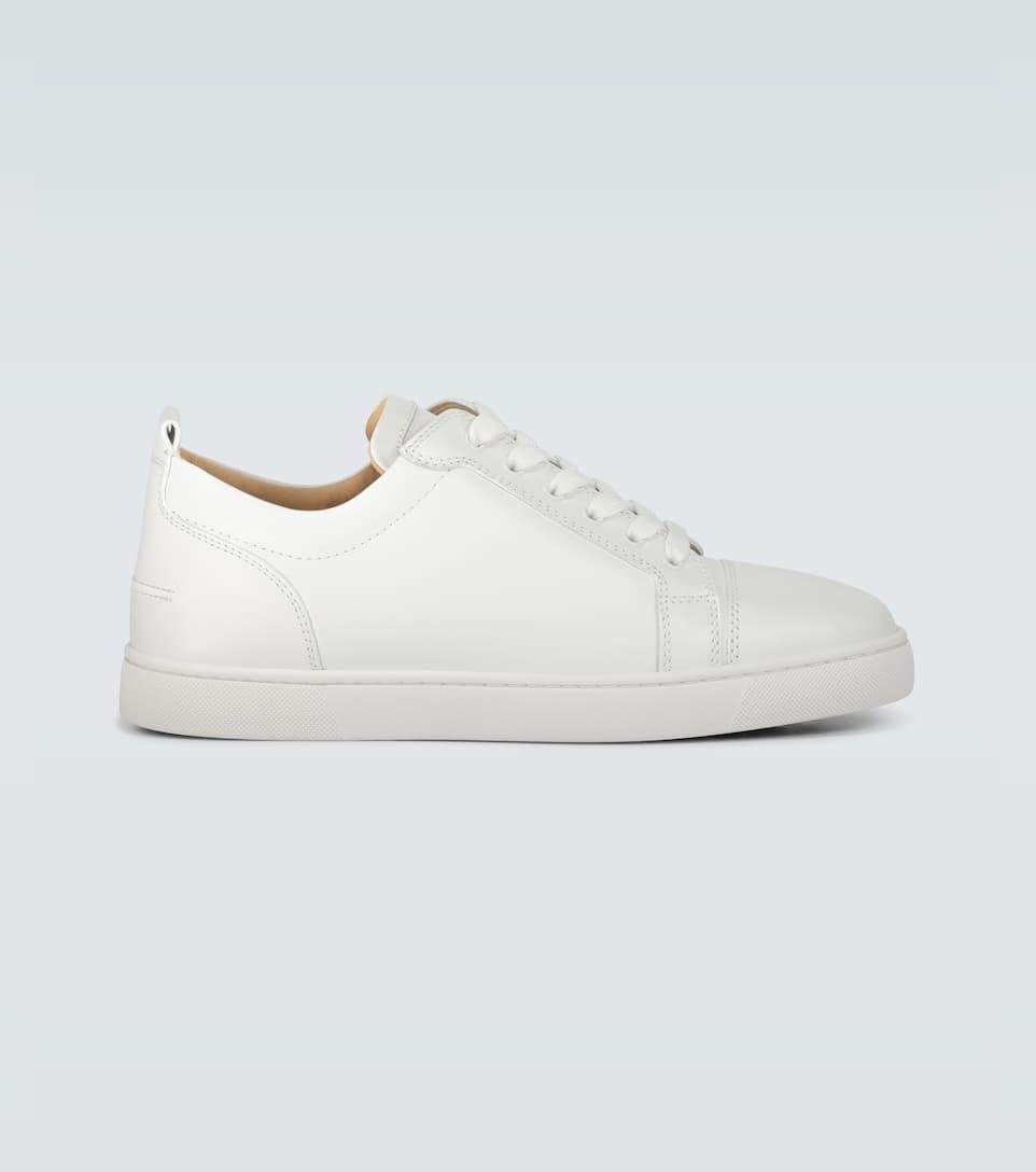 Louis Junior Sneakers - Christian