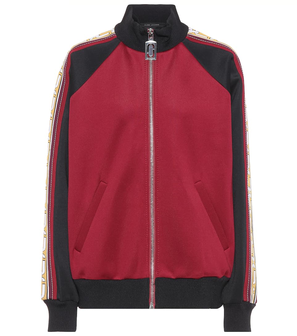 Marc Jacobs Trainingsjacke