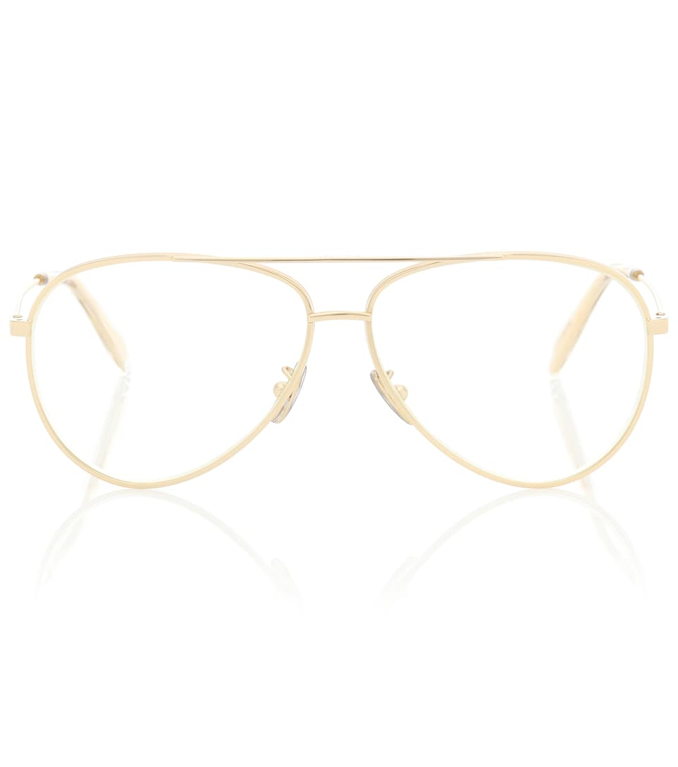 2de74ba197 Aviator Optical Glasses