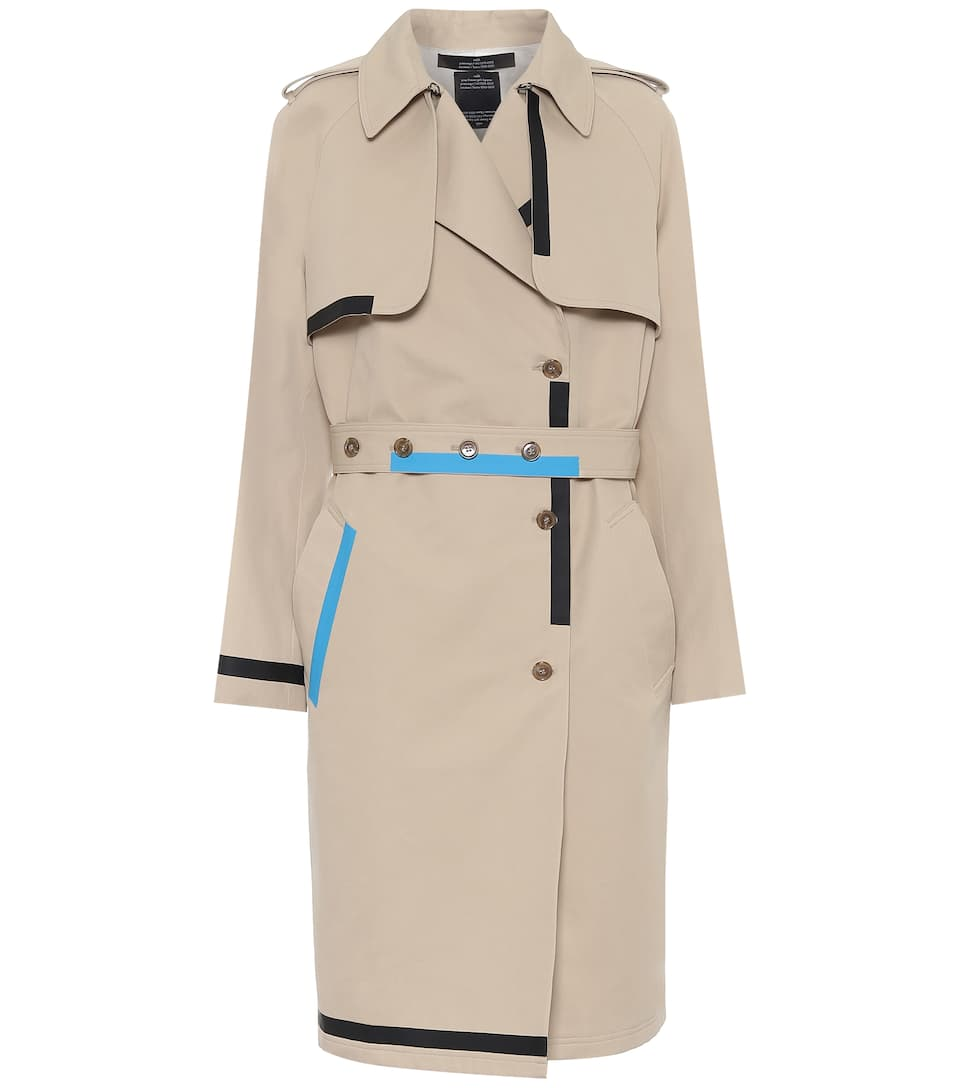 Aqua Womens Epaulettes Zip Knit Poncho Jacket