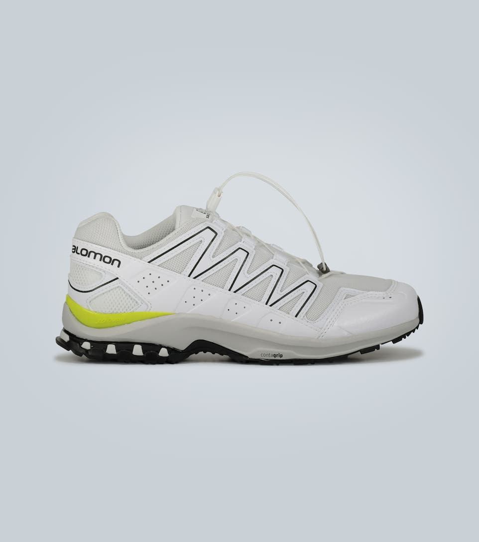 Salomon Sneakers XA-COMP ADV SNEAKERS