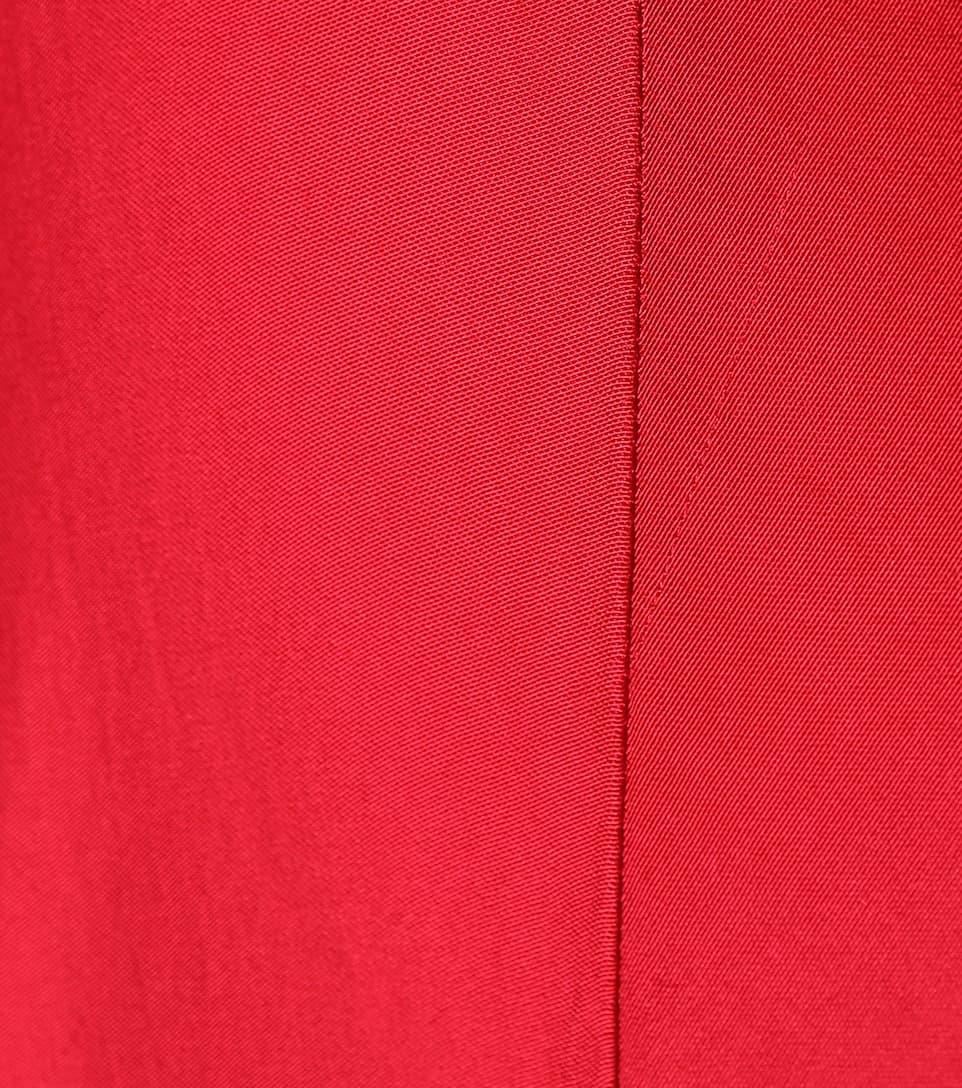 Billig Verkauf Neue Stile Velvet Rock Zelah aus Satin Freies Verschiffen Wahl Neueste Preiswerte Online Freies Verschiffen Gutes Verkauf sUciJ