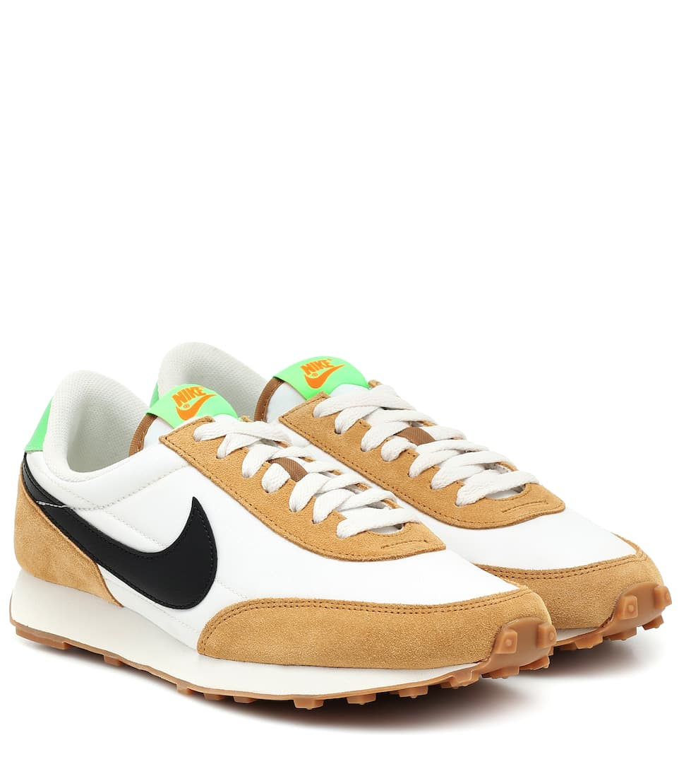 uk cheap sale unique design release date Exclusive To Mytheresa – Daybreak Canvas Sneakers - Nike   Mytheresa