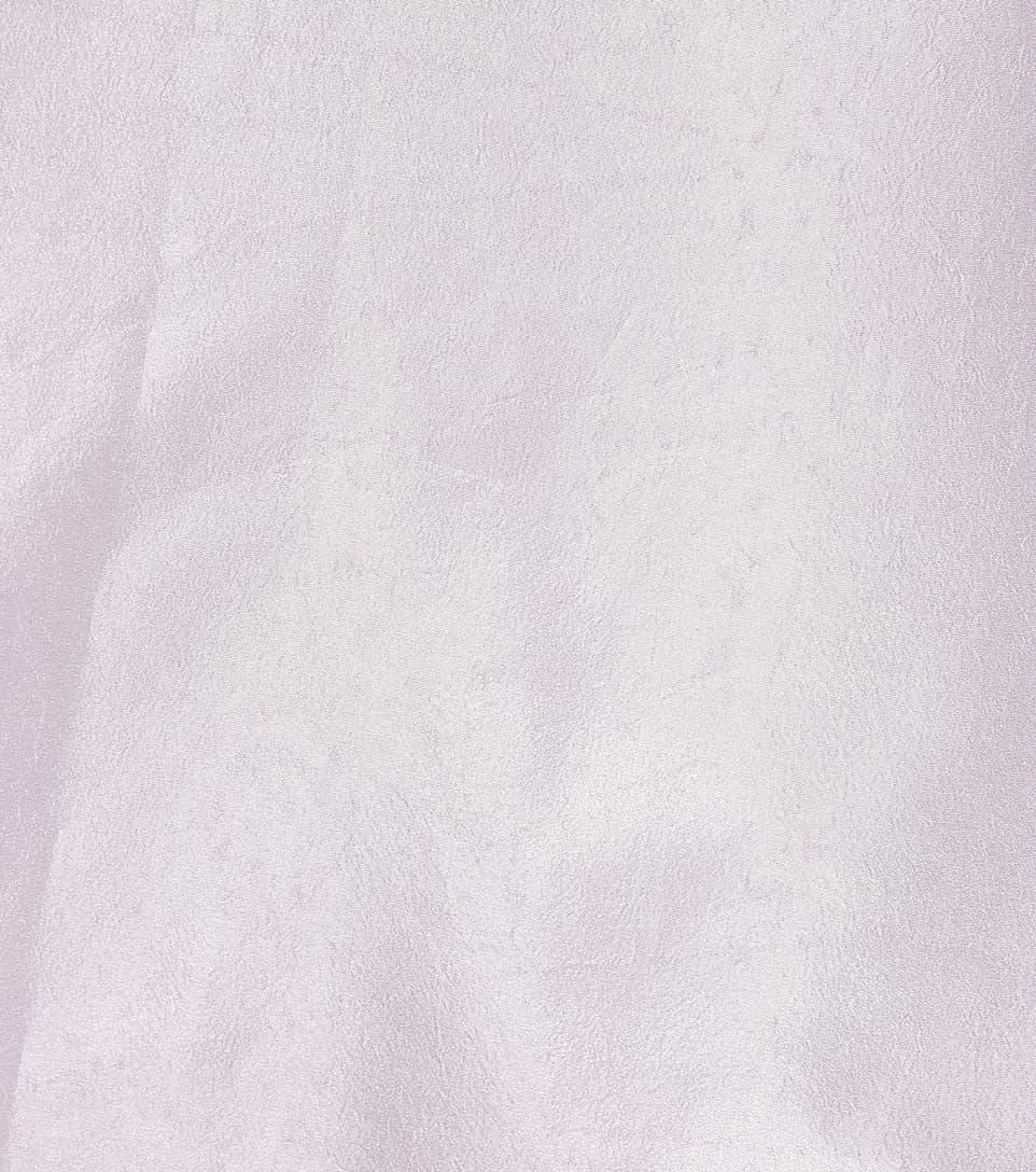 Valentino Minirock aus Seide