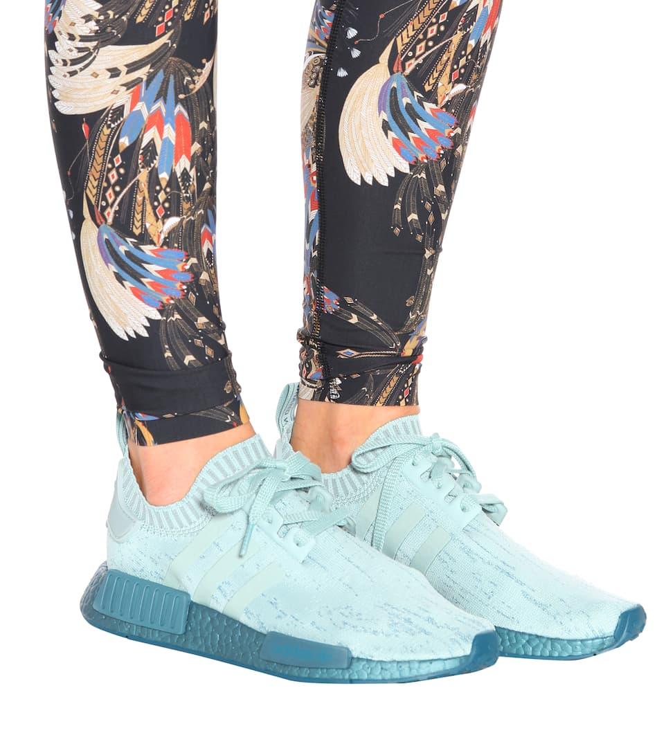 Adidas Originals Sneakers NMD_R1