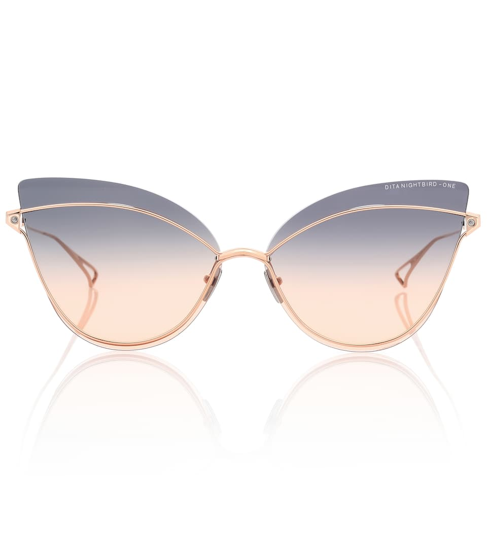 66e5939bc0 DITA EYEWEAR NIGHTBIRD-ONE SUNGLASSES