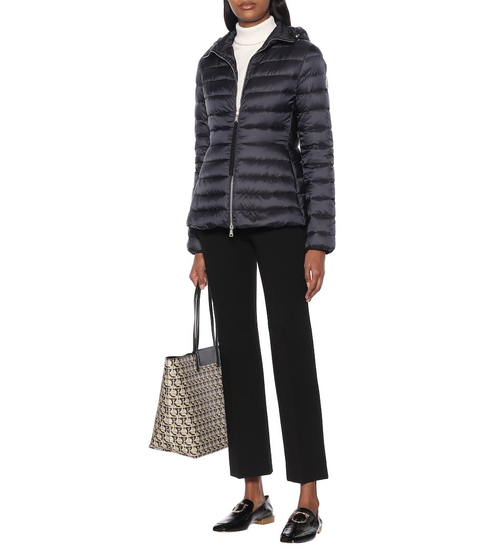 Moncler® Mode: Shoppe jetzt ab € 155,00   Stylight