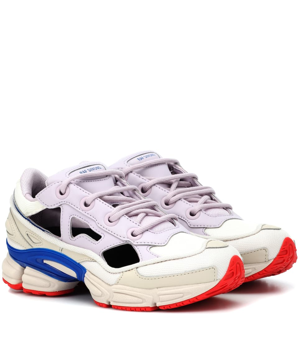 nrnbsp;p00336244 Ozweego Replicant Adidas com Rs Raf Art By Sneakers SimonsMytheresa xroCdBe