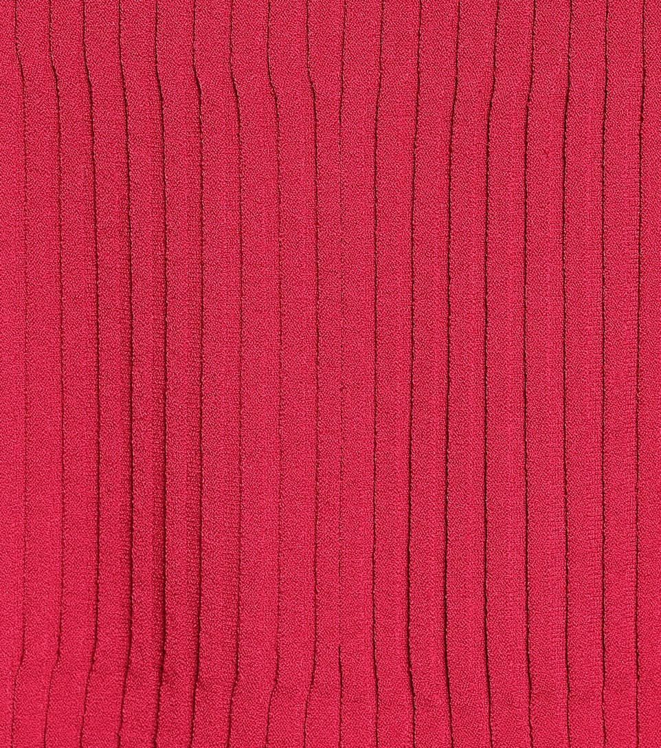 Altuzarra - Sweetwater off-shoulder sweater