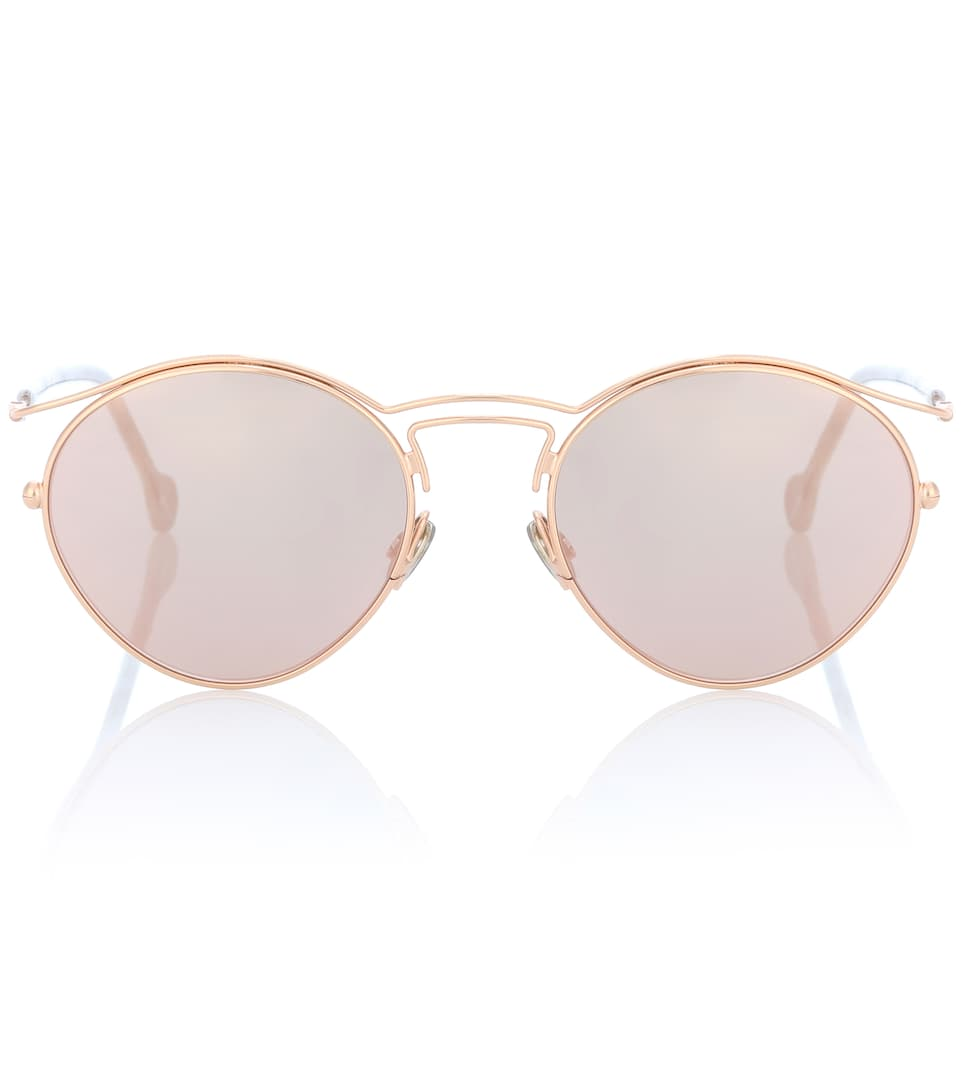 Dior Sunglasses - Lunettes de soleil DiorOrigins1