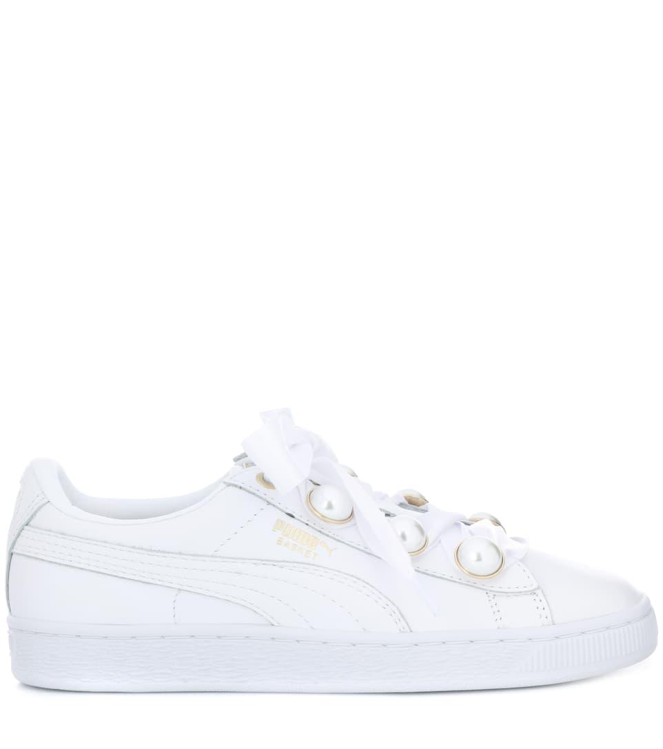 Puma Sneakers 280 5 66