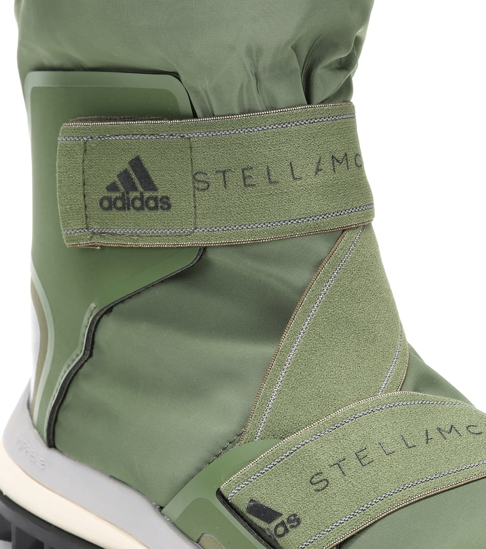 Adidas by Stella McCartney Stivali doposci