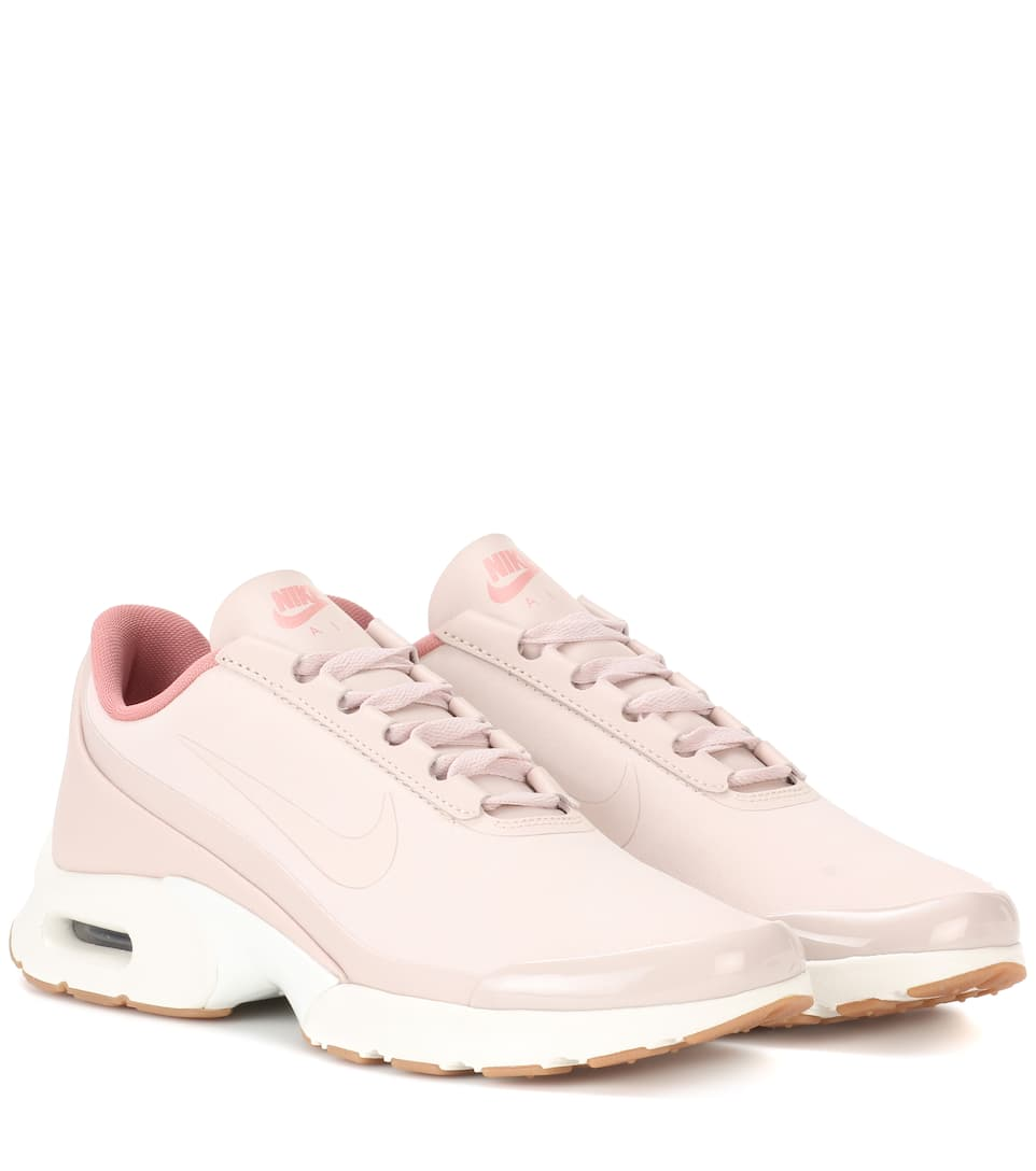 info for ee5a3 9f33d Nike - Nike Air Max Jewell sneakers   Mytheresa