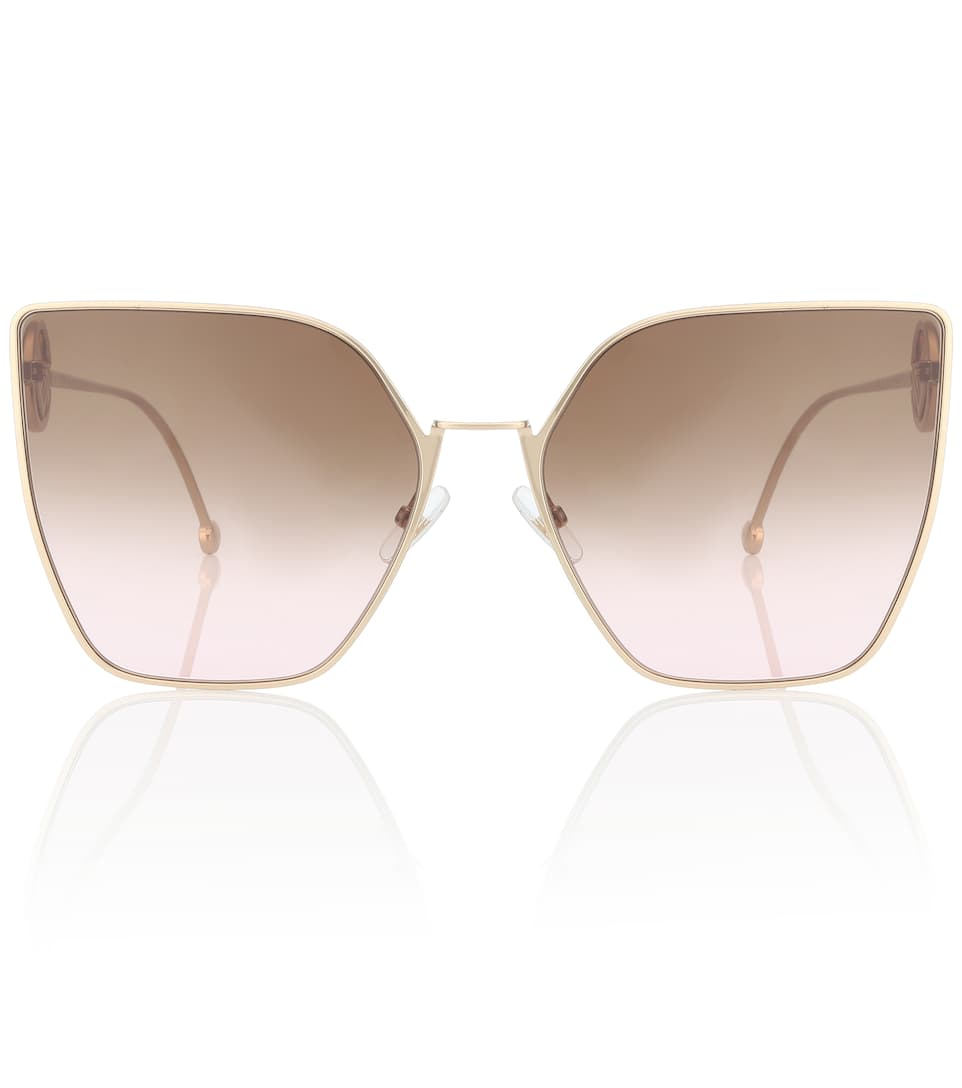 9217d758afcd Fendi - F is Fendi sunglasses
