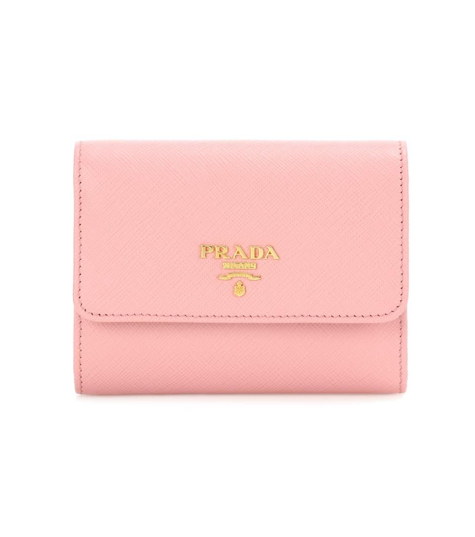 designer coin pouch  italy designer