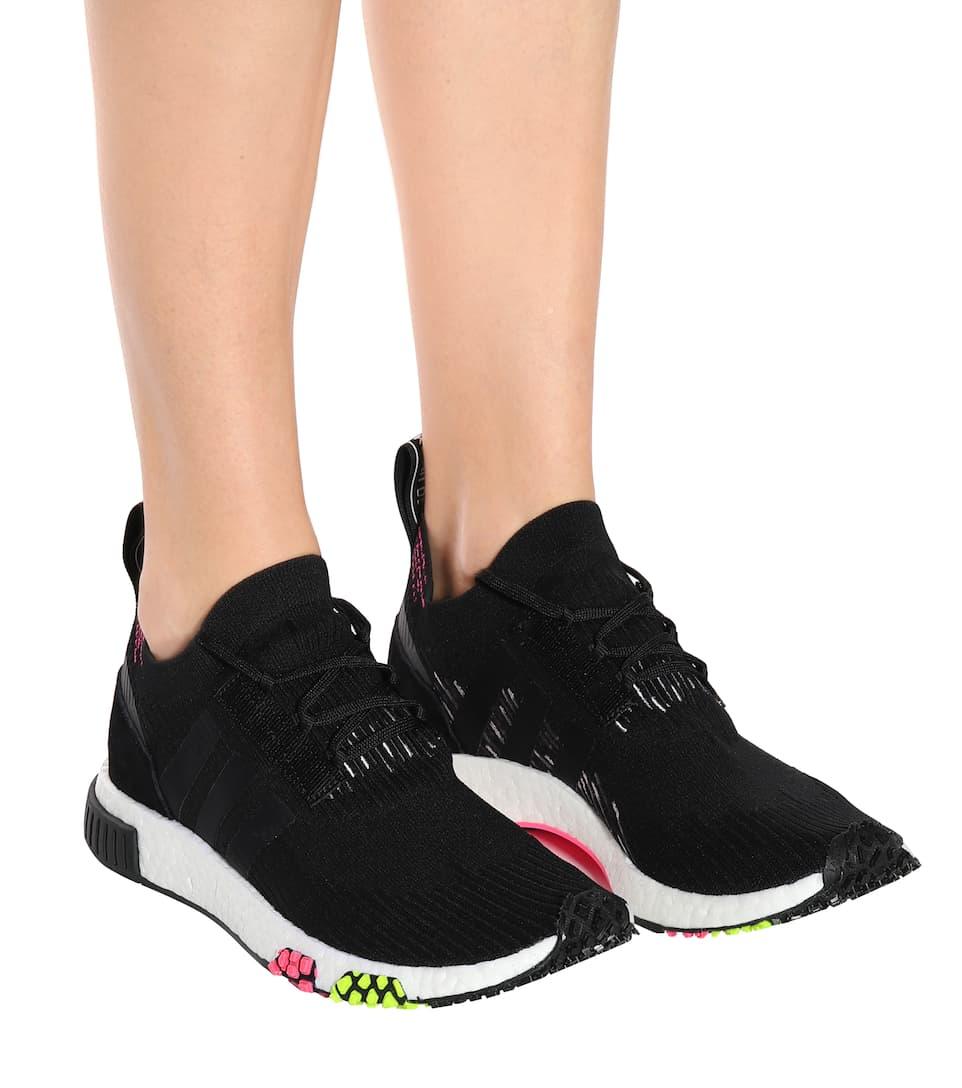 Adidas Originals Sneakers NMD_Racer