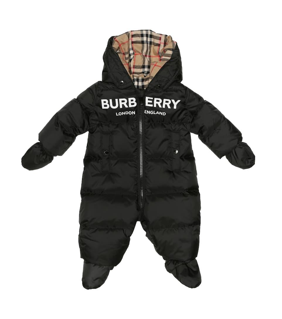 survetement burberry bébé, le meilleur porte
