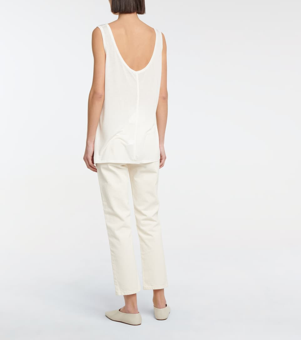The Row Tanktop Thomaston