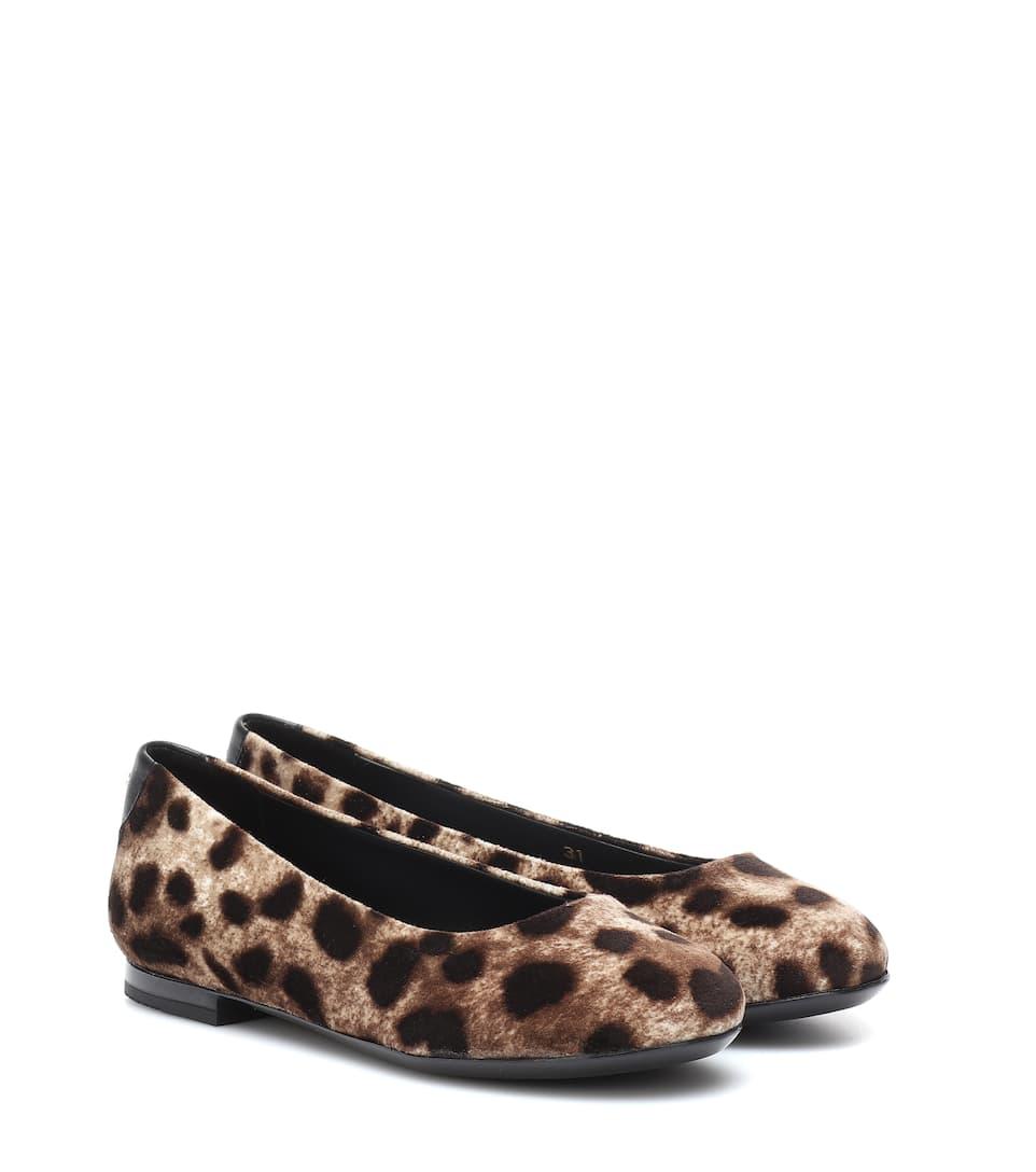 beige size UK 11 Ella kids//girls faux suede luxury fur lined slippers 12 /& 13