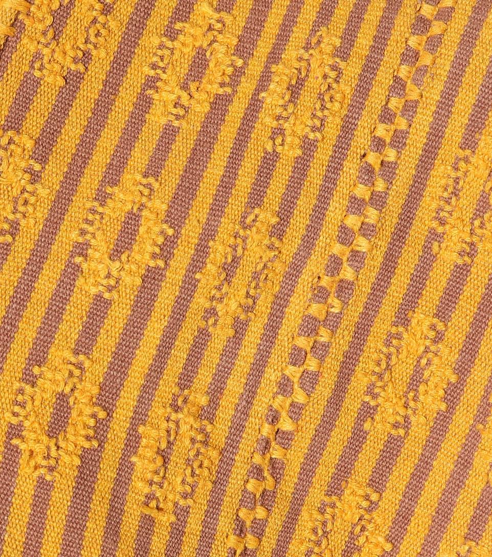 Pippa Holt Kaftan No. 27 aus Baumwolle