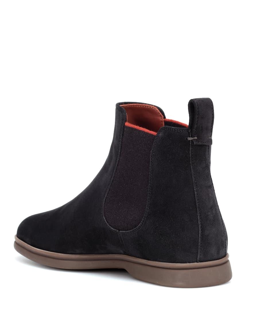 Sahara Loro Lady nrnbsp;p00321604 Boots Art PianaAnkle Walk OuTkXiPZ