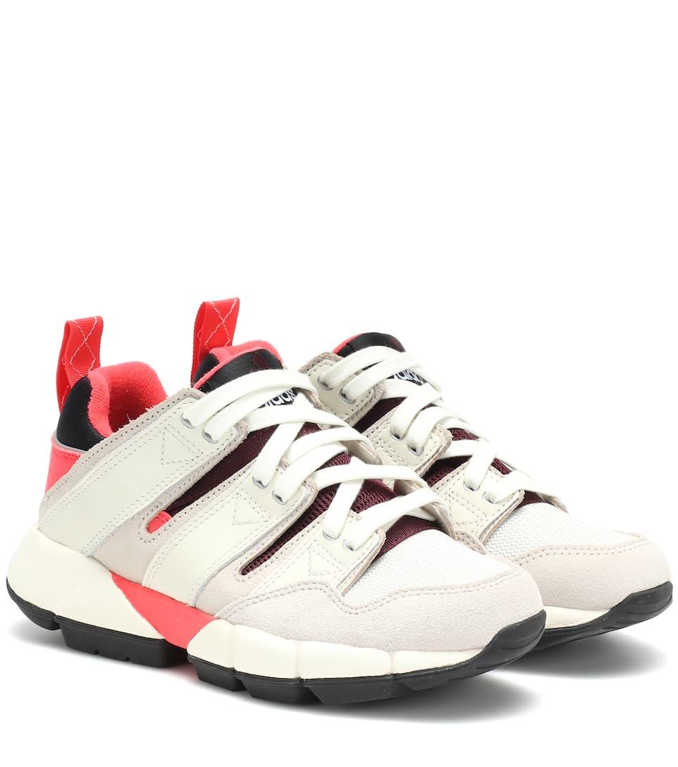 EQT Cushion 2.0 sneakers