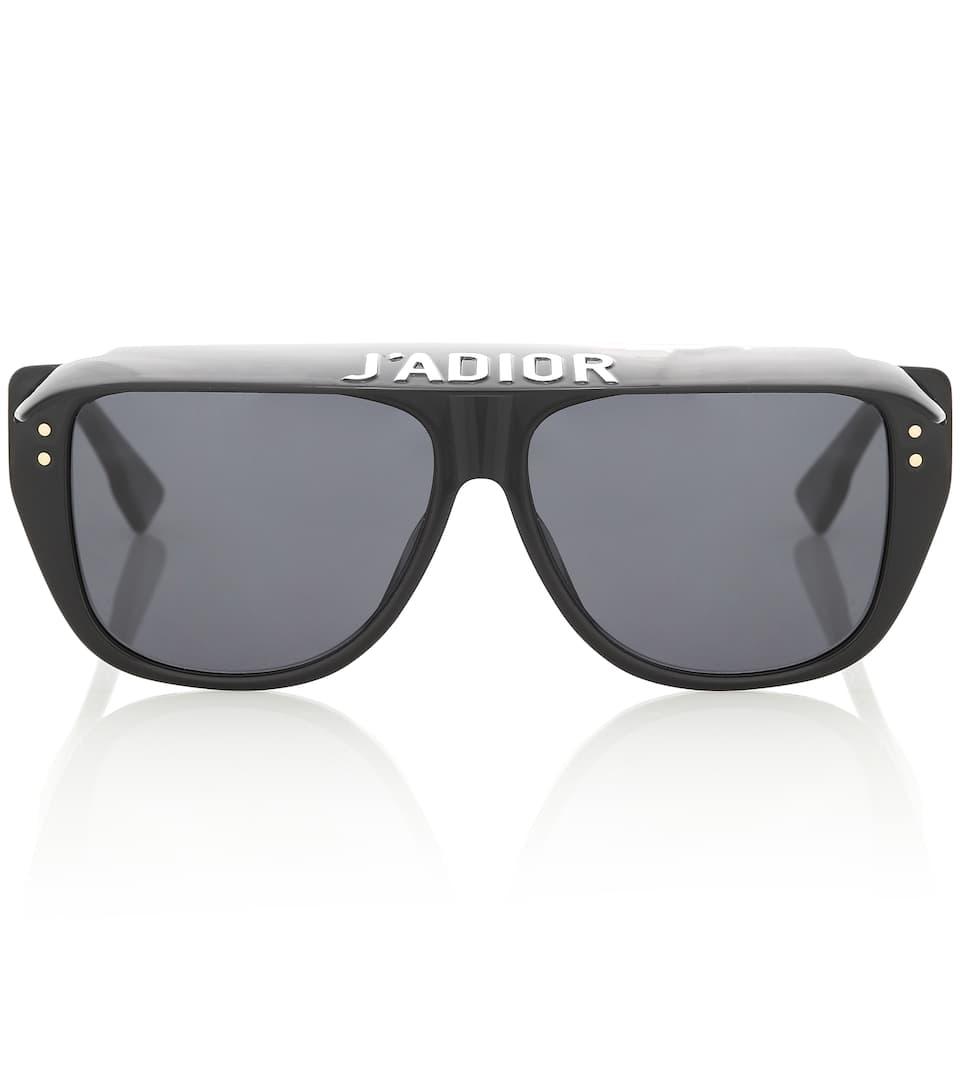 b639d1fb9cd J adior Visor Sunglasses - Dior Sunglasses