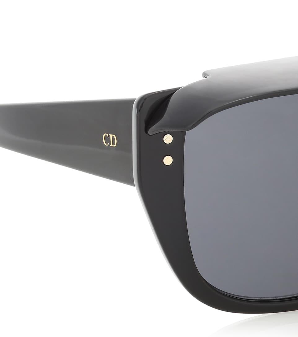 Gafas Dior Sunglasses Visor De Con J'adior Sol BxBrR