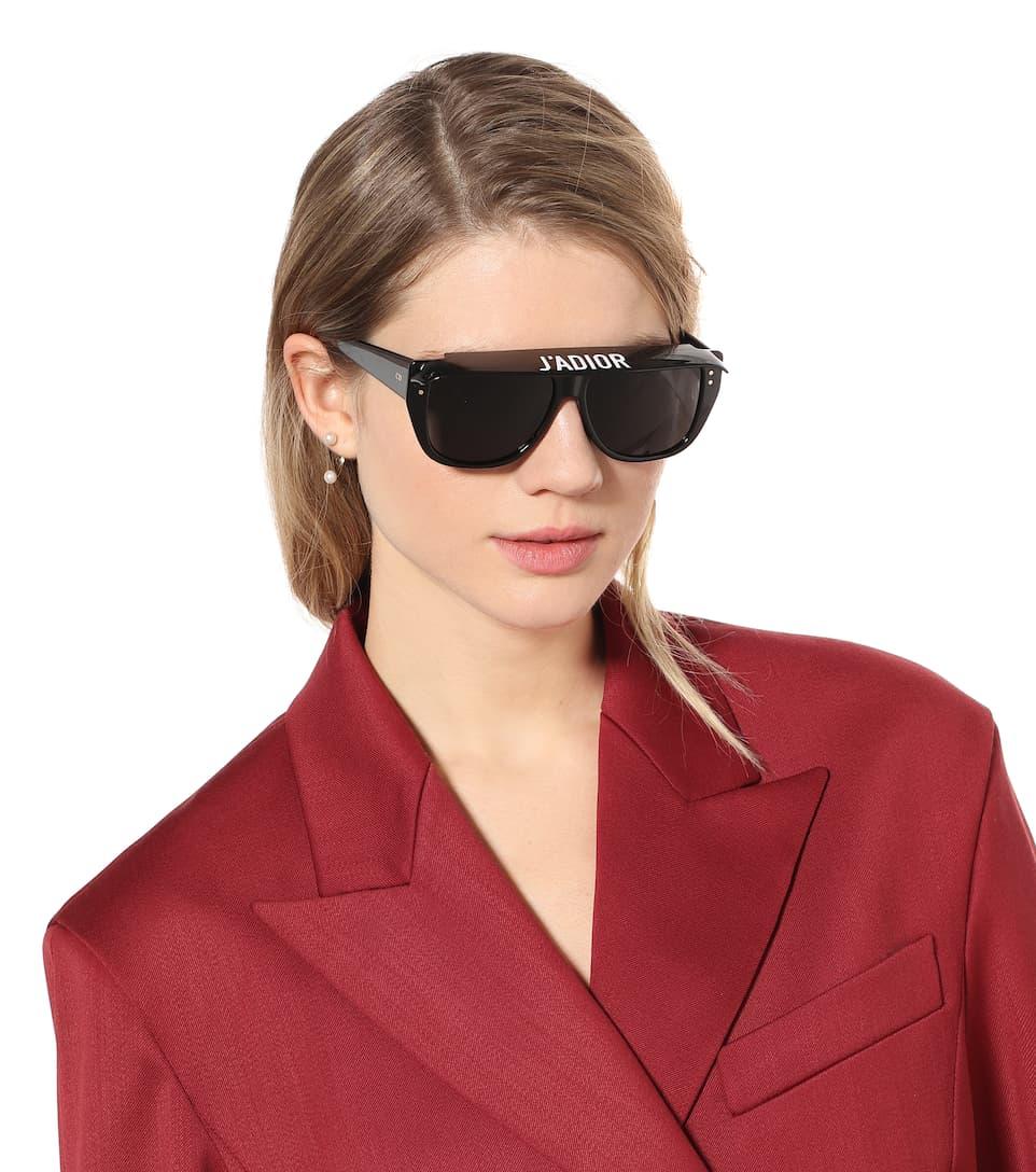 Acheter Pas Cher Pour Pas Cher Sortie Vente En Ligne Lunettes De Soleil Diorclub2 - Dior Sunglasses Vue La Vente En Ligne m92l9