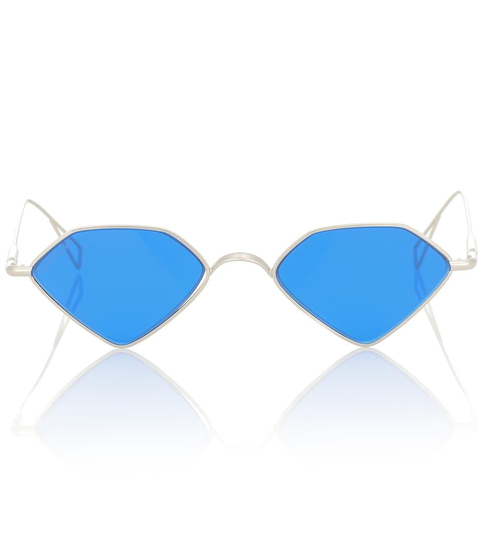 acne studios glasses