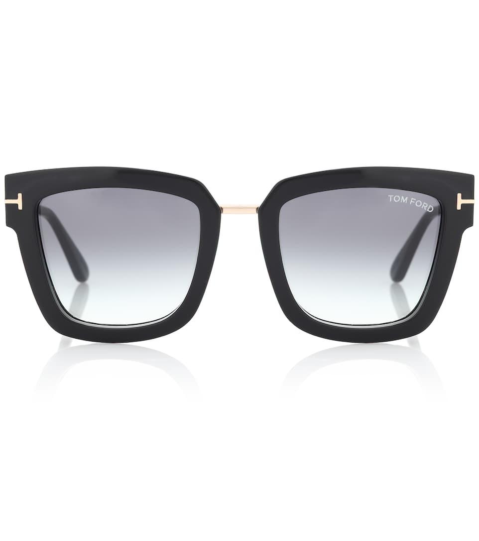 a4bcf625ec Lara Square Sunglasses