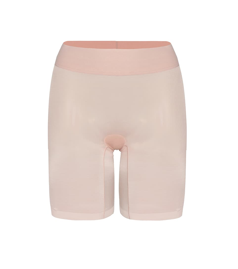 Wolford - Short gainant Sheer Touch Control