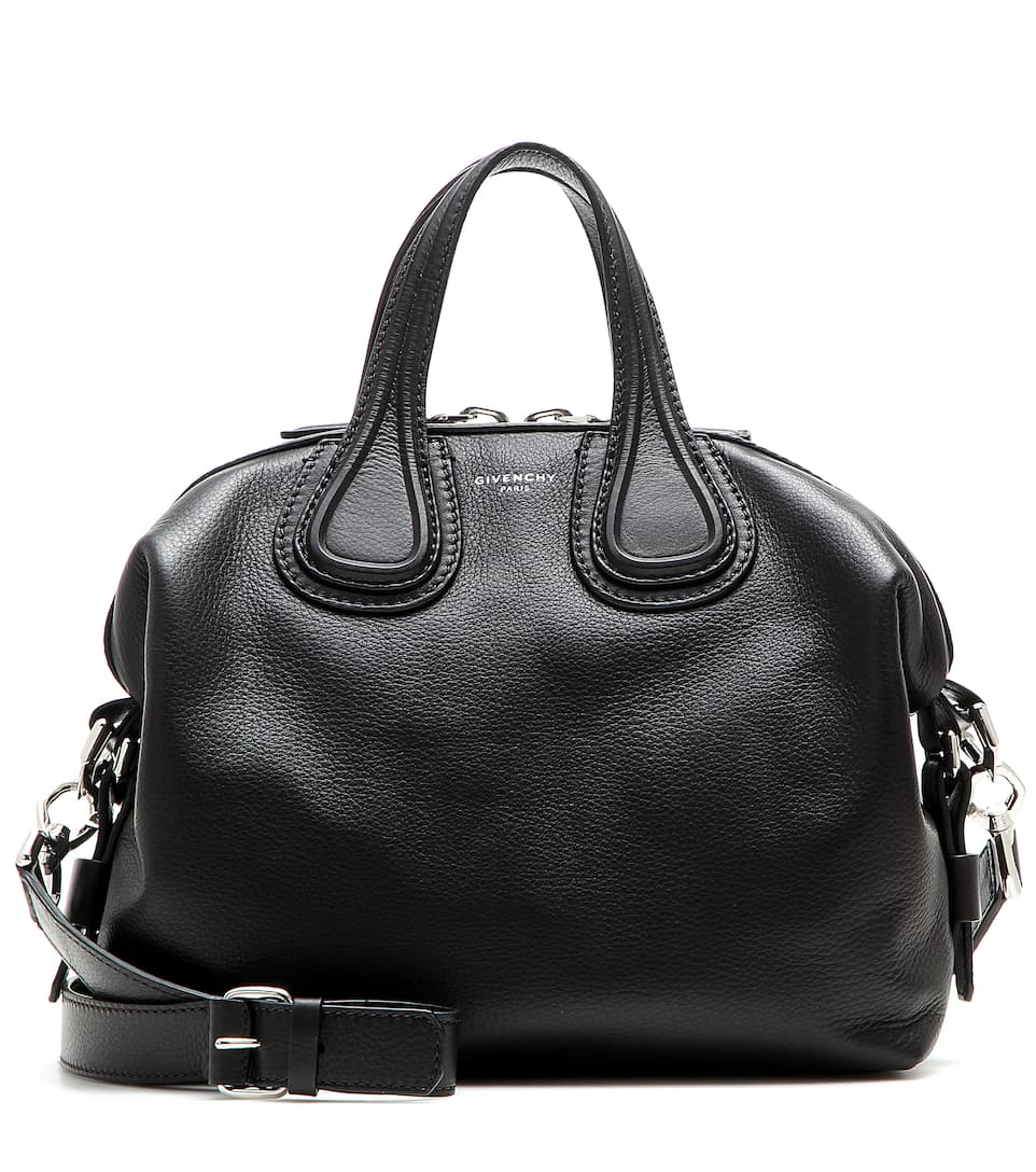 Sac en cuir Nightingale Small gIYSr