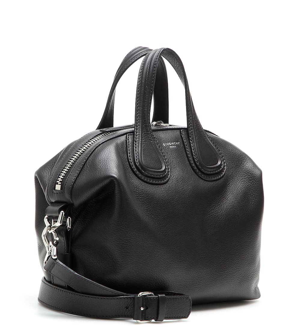 Givenchy Ledertasche Nightingale Small