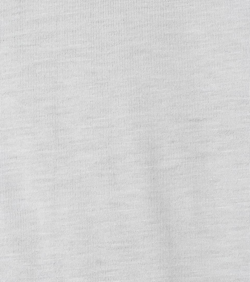 The Row - Tabor cotton-jersey T-shirt