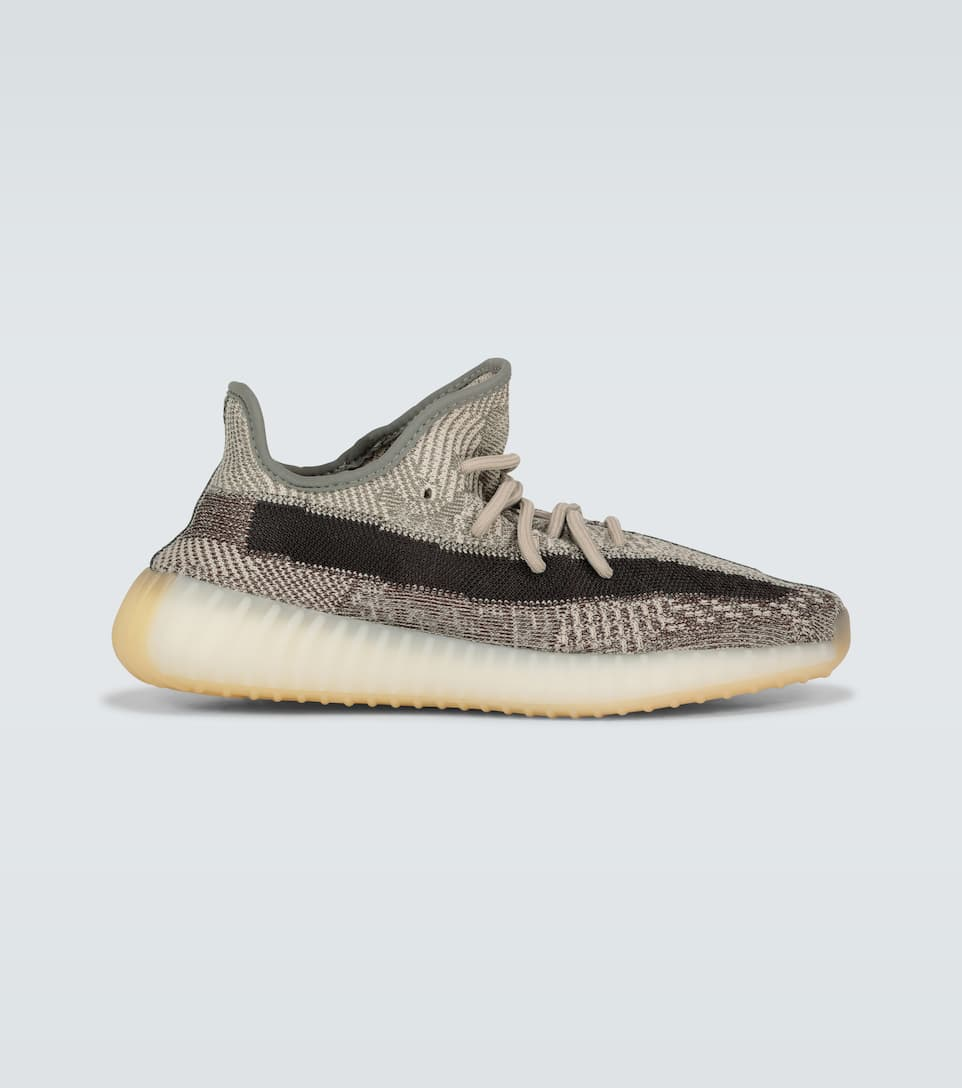 Yeezy Boost 350 V2 Sneakers | Adidas Originals Mytheresa