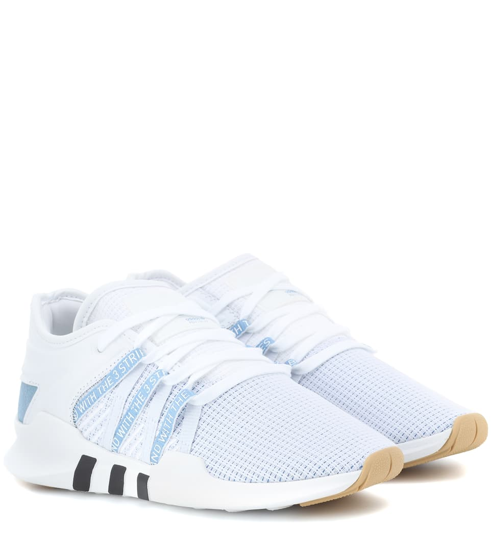 adidas Originals Eqt Racing Adv (36 23) in 2019 | für