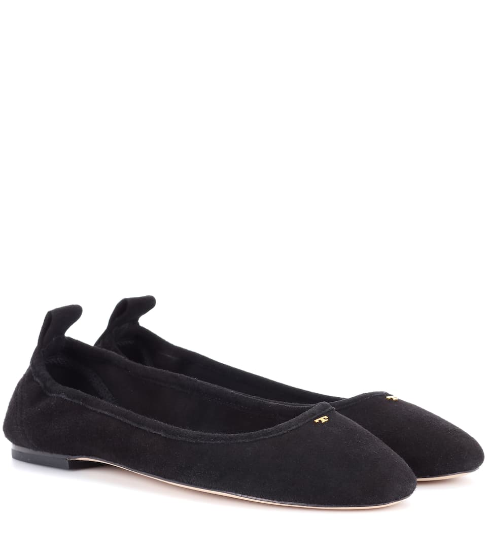 Tory Burch Ballerinas Therese