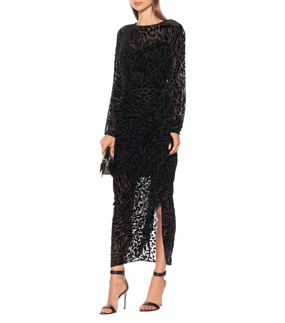 Veronica Beard - Lala lace dress
