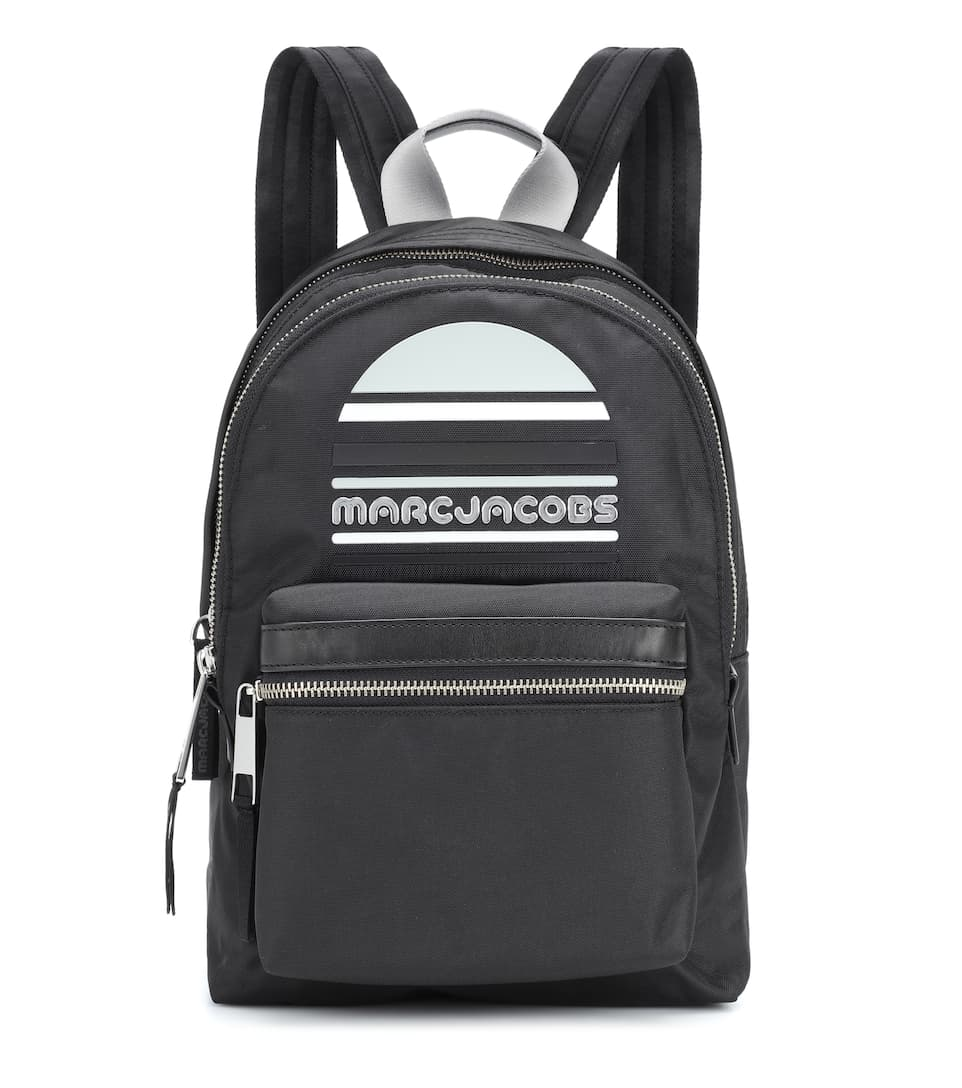 7c12bf90bfd3 Trek Pack Large Backpack - Marc Jacobs