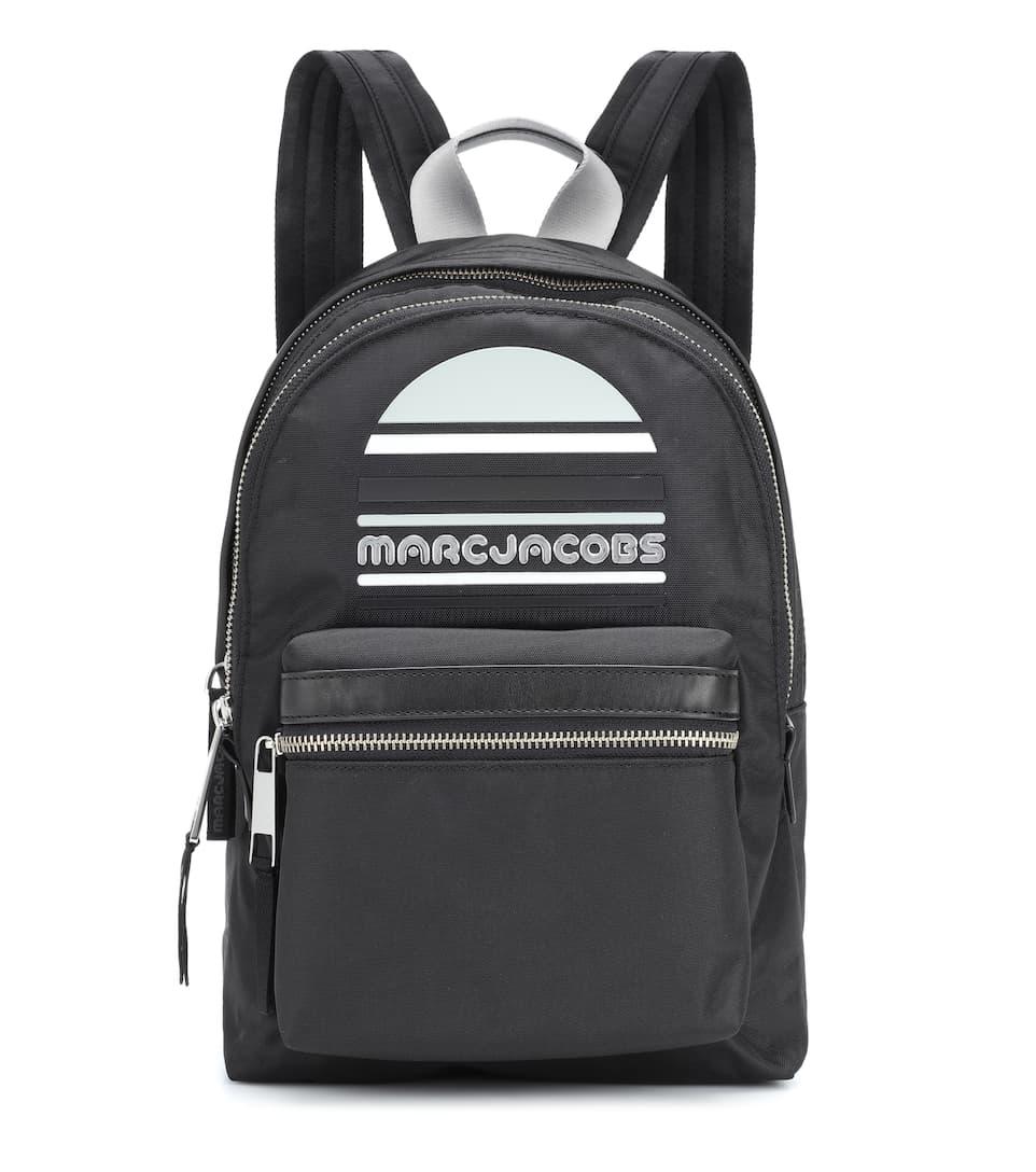 Sac À Dos Trek Pack Large - Marc Jacobs Livraison Gratuite 100% D'origine 100% D'origine À Vendre Express Rapide 4TN9bPFG