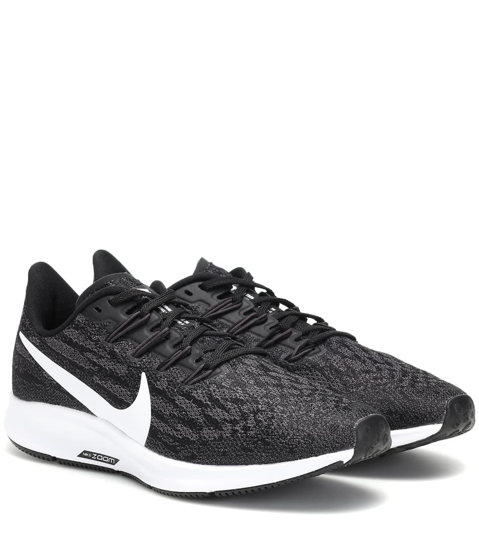 Air Zoom SneakersNike N° 36 Artnbsp;p00409009 Pegasus 0k8nwOP